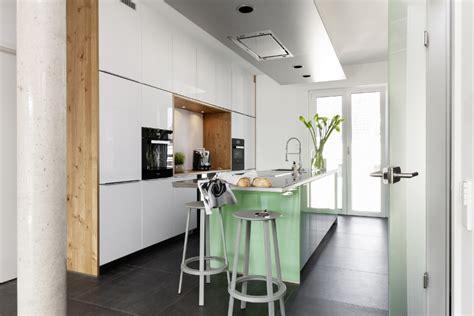 Schöne Küchen by Schmale K 252 Che Mit