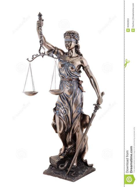 imagenes de la justicia griega estatua de la justicia fotos de archivo imagen 36362853