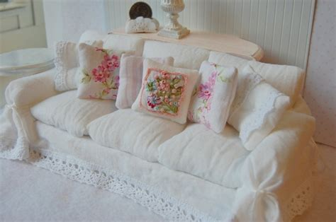 shabby chic furniture slipcovers home furniture design