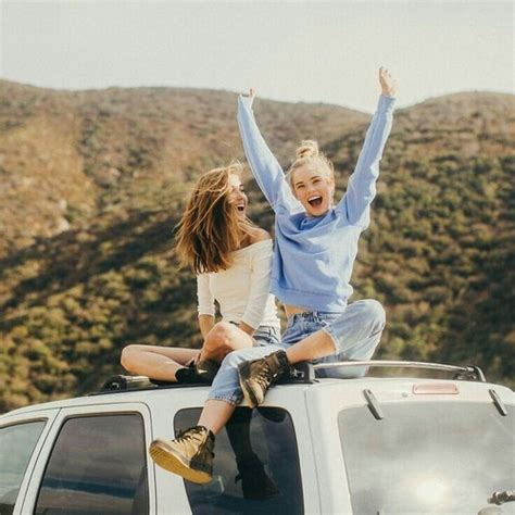 photo taking themes 12 ridiculously cute photos to take with your best friend