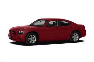 Dodge Charger 2008 Price 2010 Dodge Charger Price Photos Reviews Features