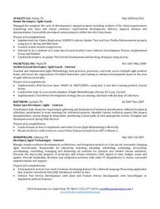 java swing developer cover letter java swing developer cover letter