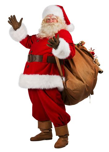 imagenes santa claus real santa claus pictures images and stock photos istock