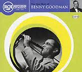 Buku Benny Goodman10 Favorite Tunes Include Cd slipcue jazz reviews letter g sweet bands swing big band crooners and smoothies gt