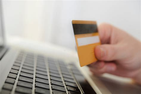 purchases on a credit card is credit card vs debit which is safer nerdwallet