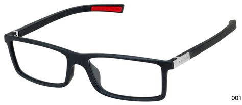 buy tag heuer 7 0512 frame prescription eyeglasses
