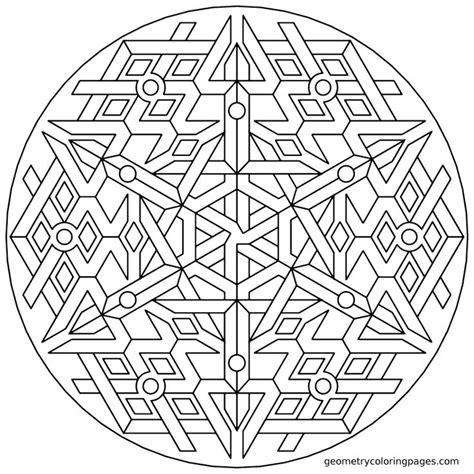 mandala coloring pages anxiety coloring meditations imgur mandala
