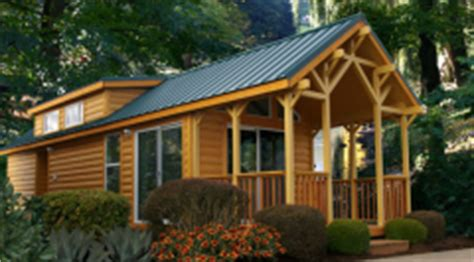 what is a manufactured home why should you buy a