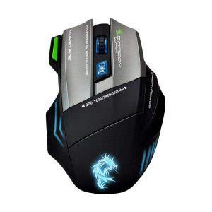 Mouse Dan Keyboard Gaming Murah 7 mouse gaming murah berkualitas bagus ngelag