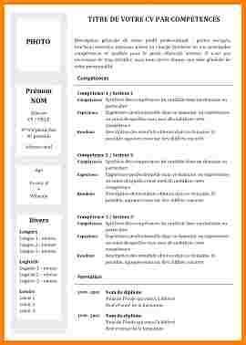 comp騁ence commis de cuisine beaufiful comp 233 tence commis de cuisine images gallery
