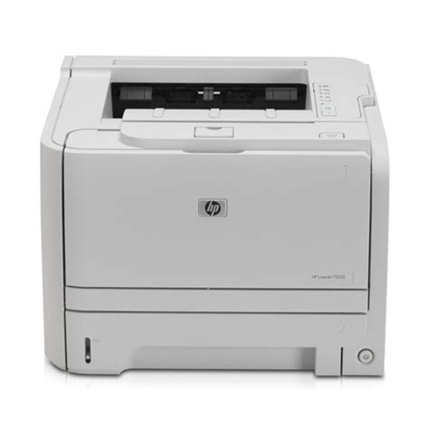 Printer Laserjet P2035 hp laserjet p2035 printer ce461a b19 883585946242