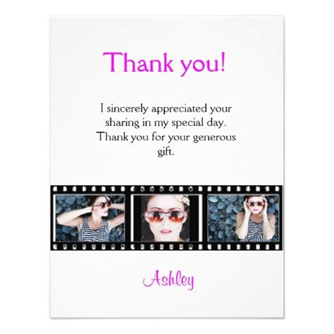 graduation thank you notes thank you graduation quotes quotesgram