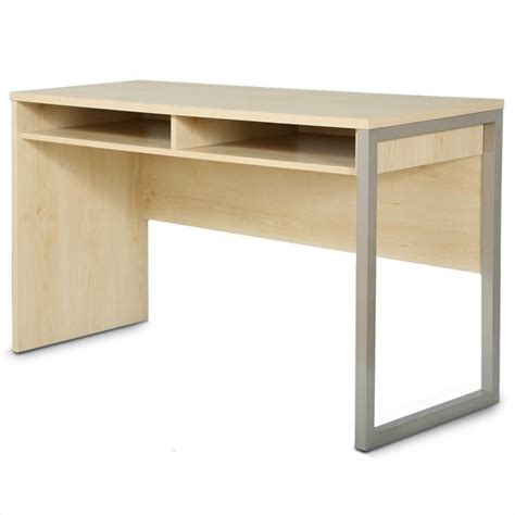 maple desks home office maple desks home office luxury home office contemporary