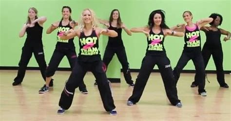 zumba steps at home zumba dance workout fitness for beginners step by step