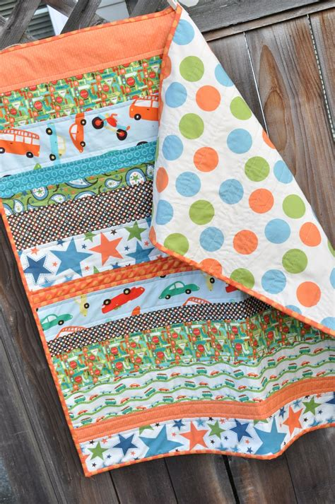 Easy Baby Quilt Tutorial easy argyle baby quilt tutorial birdie secrets
