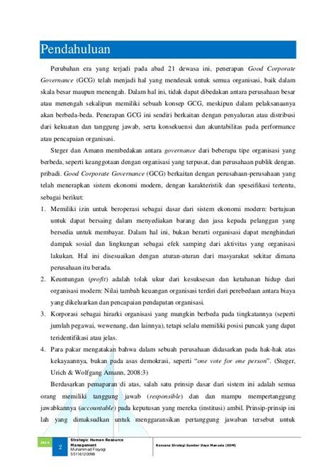 Muhammad Business Strategy Dan Ethics M Suyanto be gg muhammad frayogi hapzi ali konsep gcg dan penerapannya pada bud