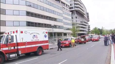 missing after watergate garage collapse crooks
