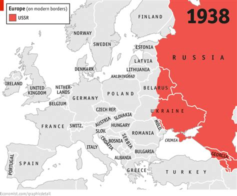 europe and russia map lab russia maps gif find on giphy