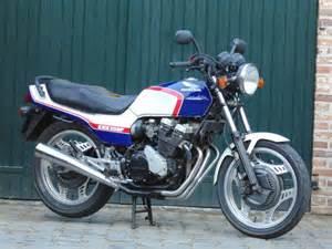 550 For Sale Uk Honda Cbx 550 For Sale In Uk 27 Used Honda Cbx 550
