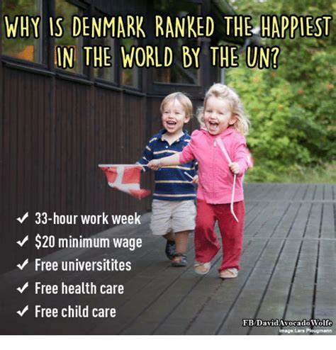 Childcare Meme - 25 best memes about child care child care memes
