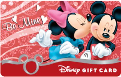 Disneyland Paris Gift Card - enter to win a 100 disney gift card disney parks podcast