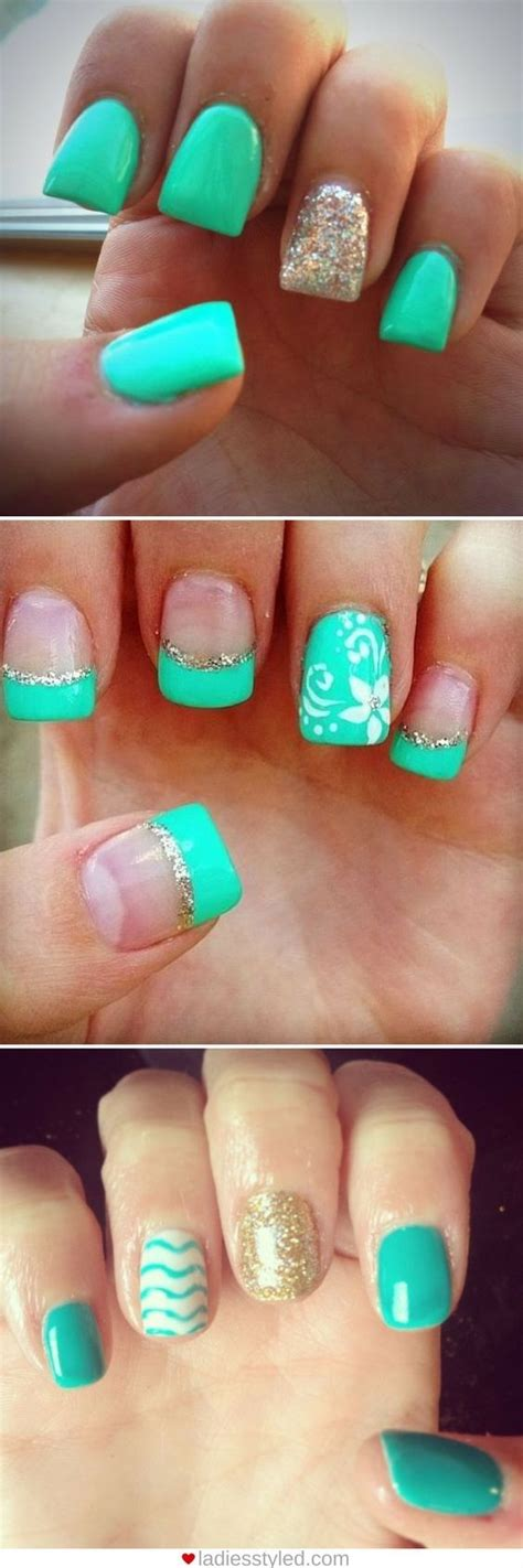 Some Nail Designs by Need Some Nail Inspiration Browse These Beautiful