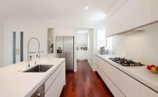 kitchen designer new zealand trend home design and decor kitchen designer bathroom design nelson new zealand