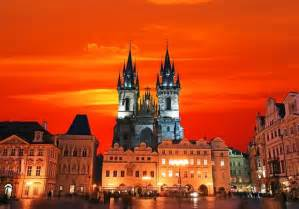 Decorated Apartments prague old town square old town square in prague czech