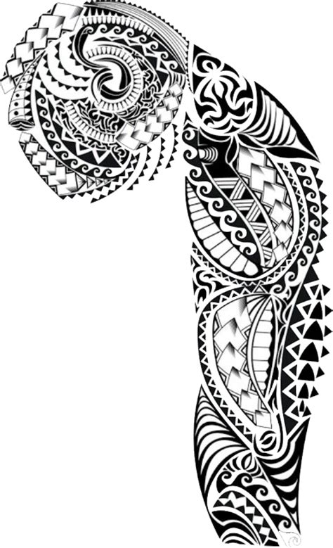 tribal tattoos png hd hd png transparent hd png images pluspng