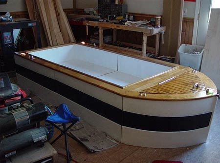 boat beds 22 best images about home and architecture on pinterest