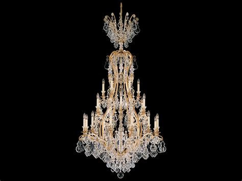 schonbek chandelier schonbek versailles 25 light grand chandelier 2783