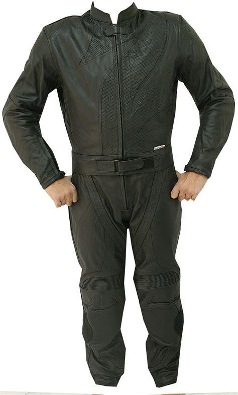 motorcycle style jacket suzuki style motorbike leather jacket jackets maker