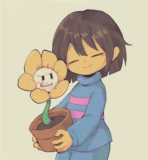 61 best undertale images on frisk and sketches 25 best flowey and frisk images on frisk