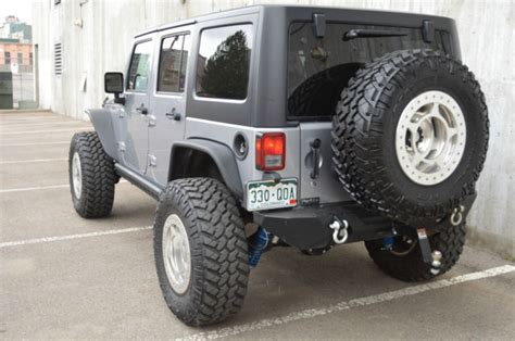 4 door jeep rock crawler 2013 custom built lifted rock crawler jeep wrangler