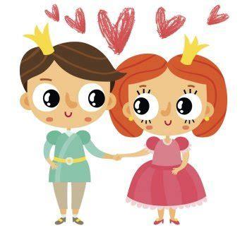 imagenes de amor animadas para niños cuentos de reyes pr 237 ncipes y emperadores para ni 241 os