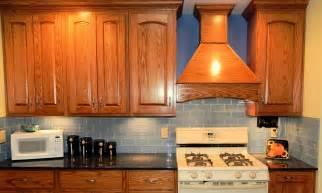 images kitchens kitchen backsplash ice grey glass tile backsplash subway tile outlet