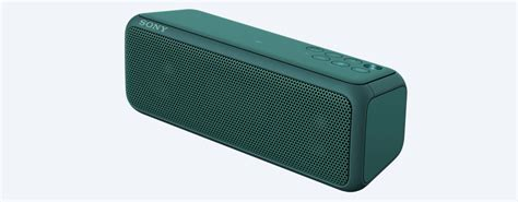 Jual Sony Portable Wireless Bluetooth Speaker Srs Xb3 Lc Abu Abu Kll5 wireless bass mini bluetooth speaker srs xb3 sony uk