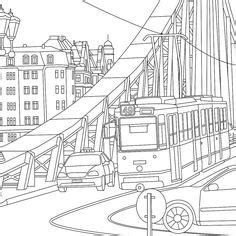 methodist coloring book album white house coloring page united states landmarks
