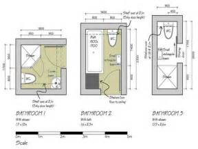 Square Bathroom Floor Plans by Bathroom Very Small Bathroom Design Plans Small Bathroom