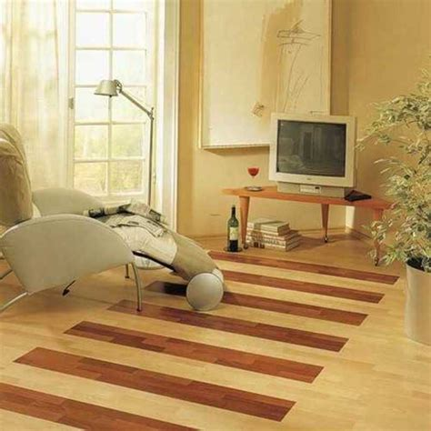 Laminate Flooring Designs 30 Fabulous Laminate Floors Adding New Patterns And Colors To Modern Floor Decoration Design