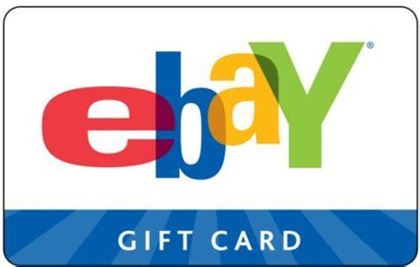 Compra Y Venta De Gift Card Amazon - venta venta de gift cards de ebay amazon de 25 no