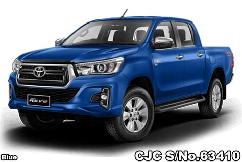 toyota brand new cars for sale used toyota hilux pick up japanese used vehicles for sale