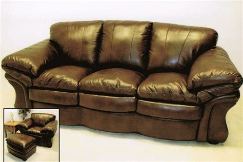 overstuffed leather couch overstuffed leather sofa x jpg coaster furniture 501911