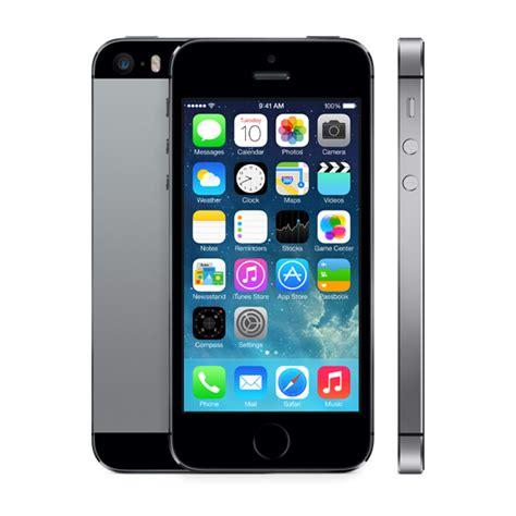 como reconocer los diferentes modelos de iphone