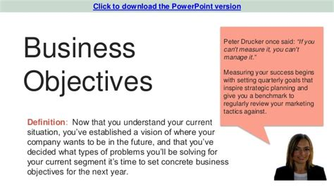 financial plan for startup business 10 free business plan