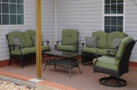providence outdoor patio furniture sets outdoor room ideas