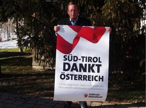 consolato austriaco austria apre i suoi consolati sudtirolesi nuovo smacco