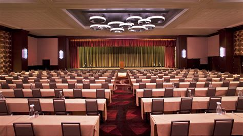 room banquet halls in new york city times square meeting rooms sheraton new york times