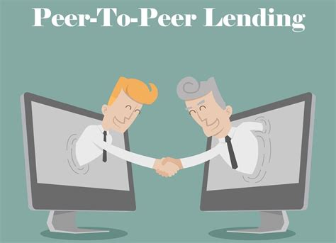 peer to peer lending and equity crowdfunding a guide to the new capital markets for creators investors and entrepreneurs books peer to peer lending the best alternative to banks