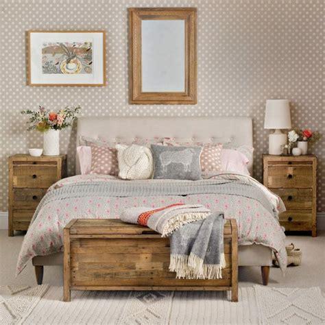cuadro cabecero cama cuadro para cabecero cama fabulous gallery of dormitorio